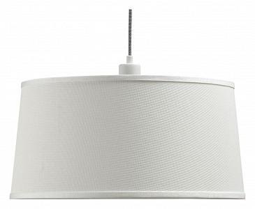 Подвесной светильник Nordica 4928