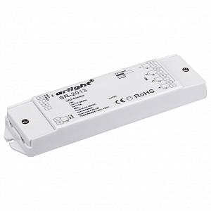 Контроллер-диммер SR-2013 (12-36V, 4x700mA, 1-10V)