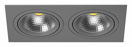 Встраиваемый светильник Intero 111 i8290909