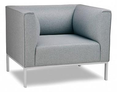 Кресло Эриче