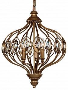 Светильник потолочный Fes Favourite (Германия)
