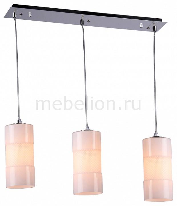Купить Подвесной светильник Toledo F011-33-W, Maytoni