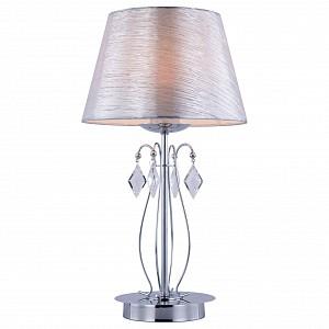 Настольная лампа декоративная Murgetta OML-62304-01