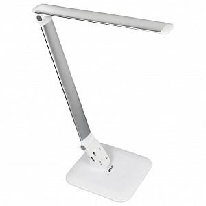 Настольная led-лампа Ньютон CL803021