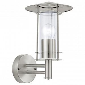Настенный светильник Lisio Eglo ПРОМО (Австрия)