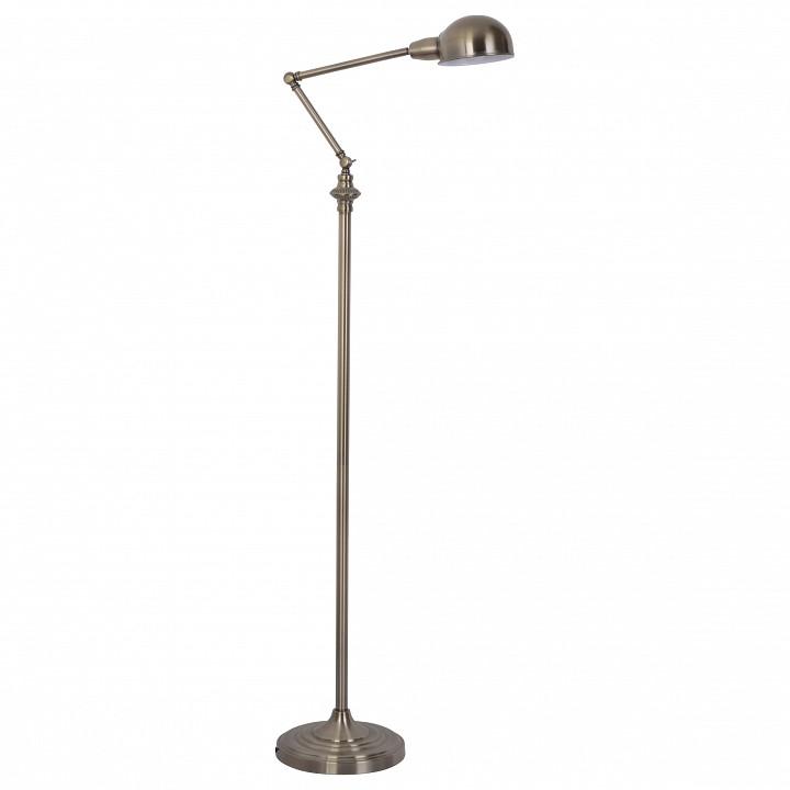 Светильник Kink Light KL_07080 от Mebelion.ru