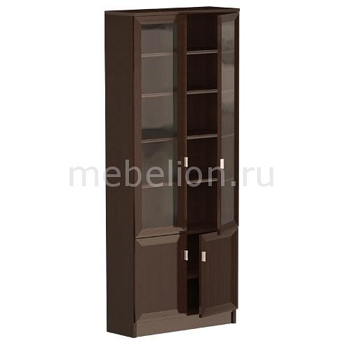 Буфет Олимп-мебель TRM_B19_2 от Mebelion.ru