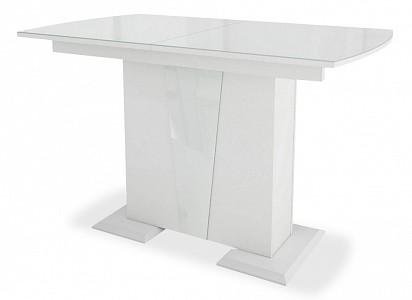 Стол обеденный Фрегат