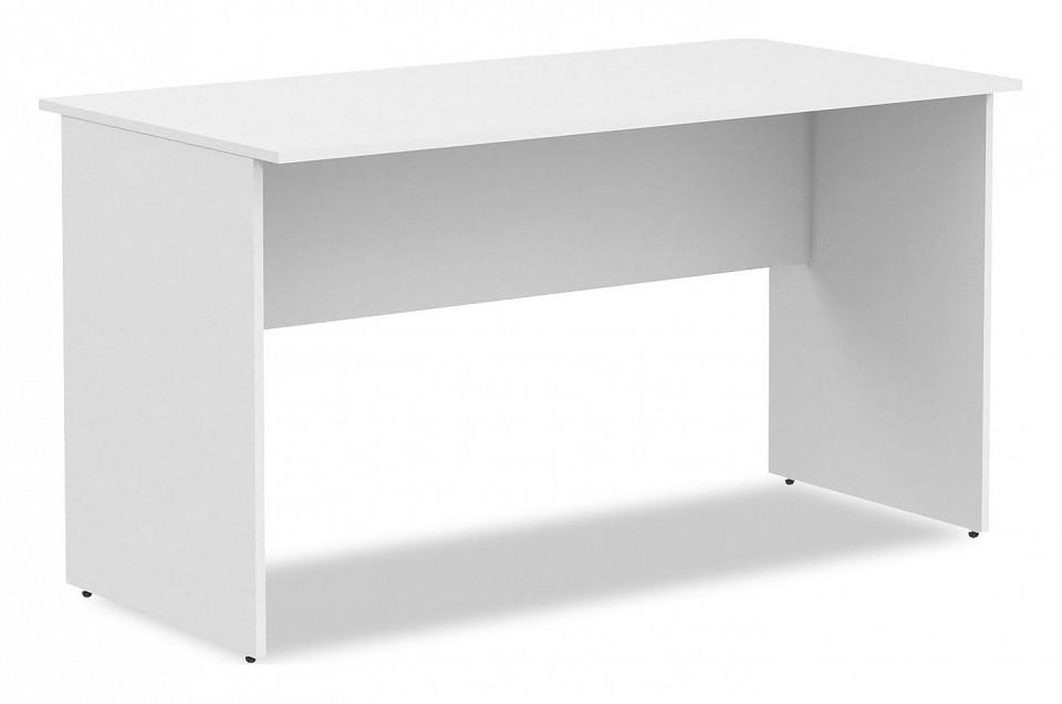 Офисный стол SKYLAND SKY_00-07008183 от Mebelion.ru