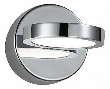 Настенный накладной светильник Colo SL588.501.01