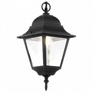Подвесной светильник Abbey Road O003PL-01B
