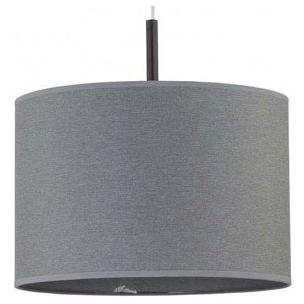 Светильник Nowodvorski NVD_6815 от Mebelion.ru