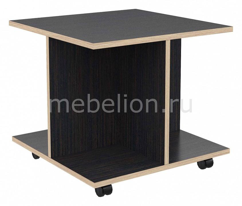 Журнальный столик Mirramebel MIR_00-07001908 от Mebelion.ru