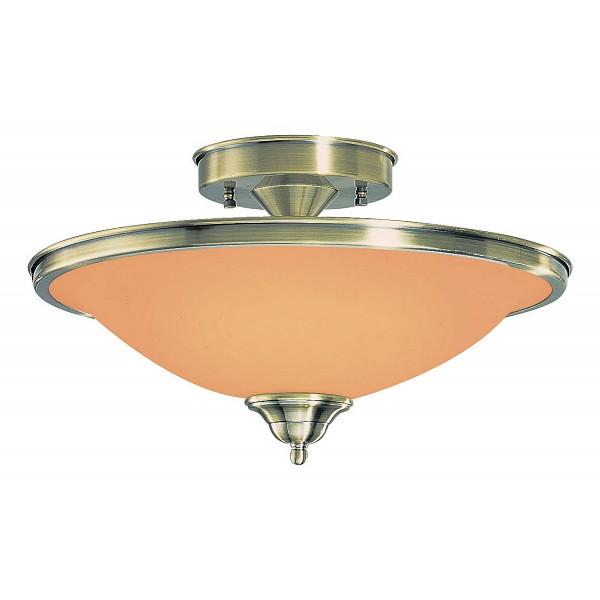 Светильник на штанге Sassari 6905-2D Globo  (GB_6905-2D), Австрия