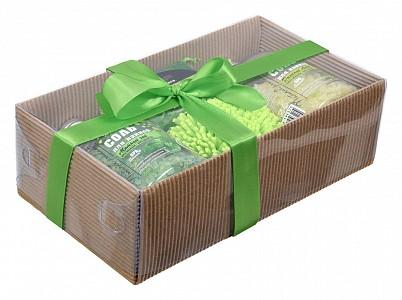 Набор подарочный 41379