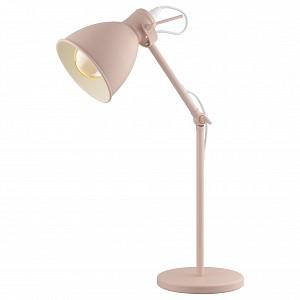 Офисная настольная лампа Priddy-P EG_49086