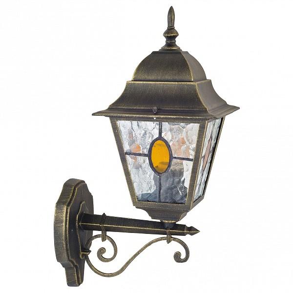 Светильник на штанге Zagreb 1804-1W