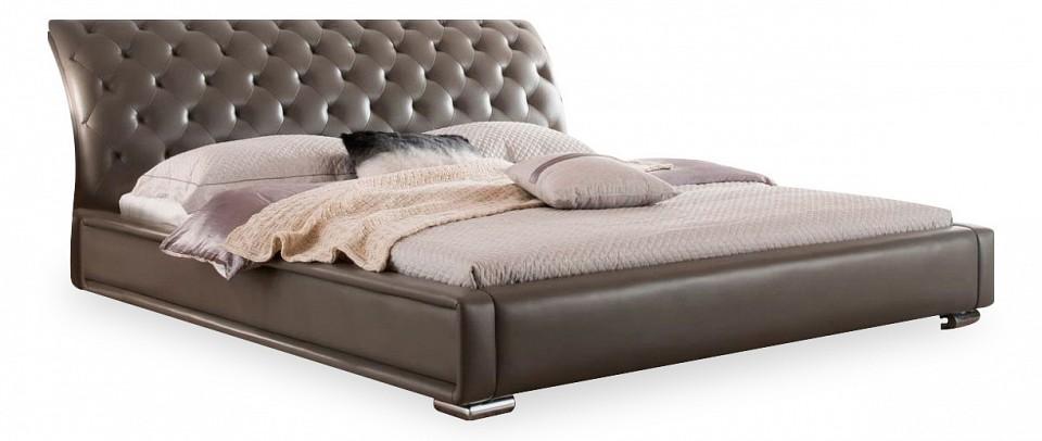Кровать двуспальная 1397
