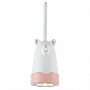 Светильник потолочный Taddy Bears Favourite (Германия)