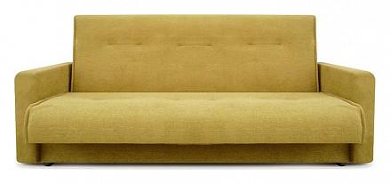 Прямой диван Милан FTD_1-0025