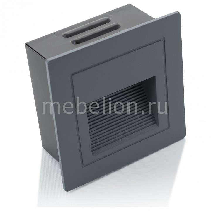 Встраиваемый светильник Denkirs DK_DK1016-DG от Mebelion.ru