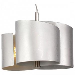 Подвесная люстра Vetro-argento 194.3