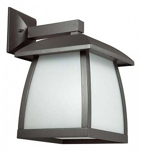 Светильник на штанге Tako 4050/1W
