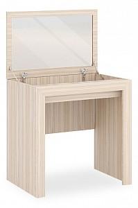 Стол туалетный Нобиле СтТ-70