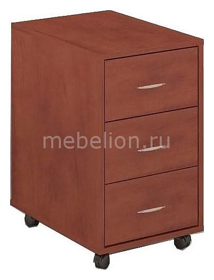Тумбочка Живой дизайн ТС-1