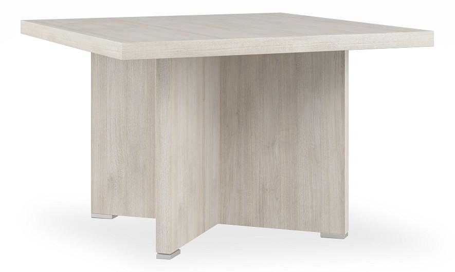 Переговорный стол Pointex POI_SOL29770102 от Mebelion.ru