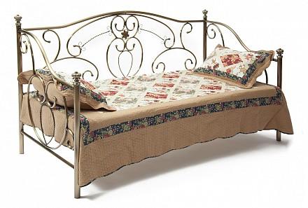 Кровать Jane 2080x900x1200.
