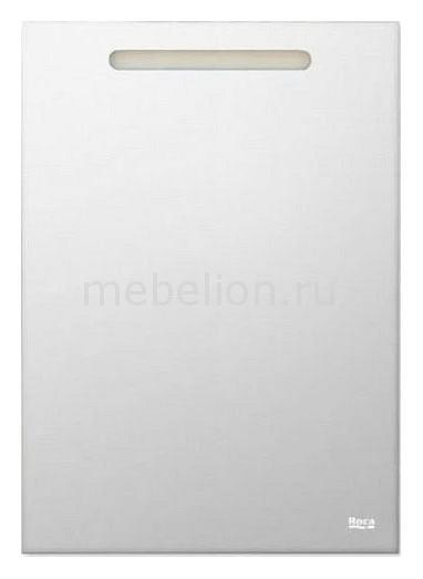 Зеркало Roca ROC_ZRU9302688 от Mebelion.ru