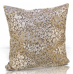 Подушка декоративная (40x40 см) Stone