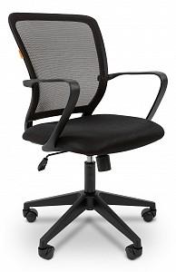 Кресло компьютерное Chairman 698
