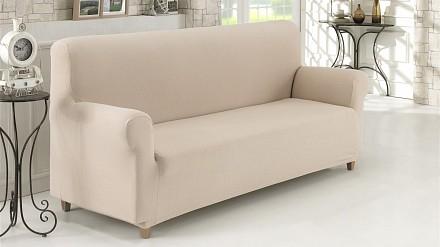 Чехол для дивана NAPOLI
