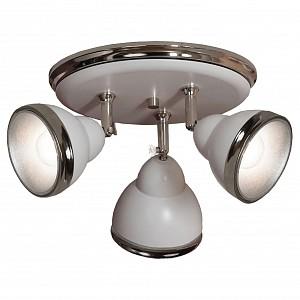 Спот с 3 лампами Littleton GRLSN-6211-03