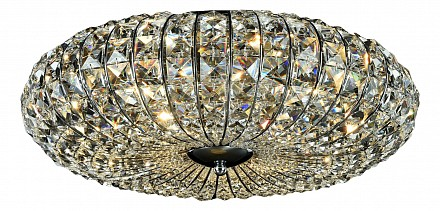 Накладной светильник Broche DIA902-06-N