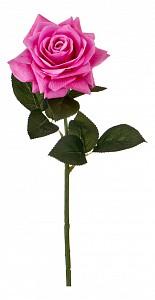 Цветок (70 см)  23-724
