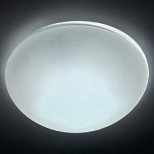 Встраиваемый светильник N1520-WH