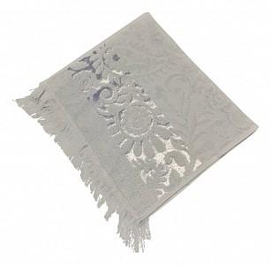 Полотенце для рук (30x50 см) Фиеста Sal