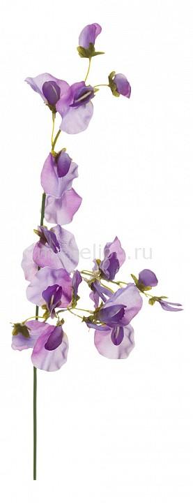 Цветок Garda Decor Набор из 24 цветков Колокольчики 8J-13VS0004 garda decor набор панно 2 шт