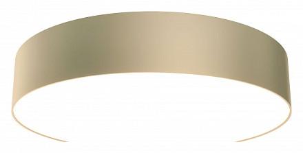 Накладной светильник Zon C032CL-L43MG4K