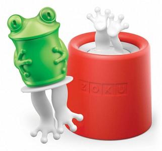 Форма для мороженного (45 мл) Frog ZK123-011