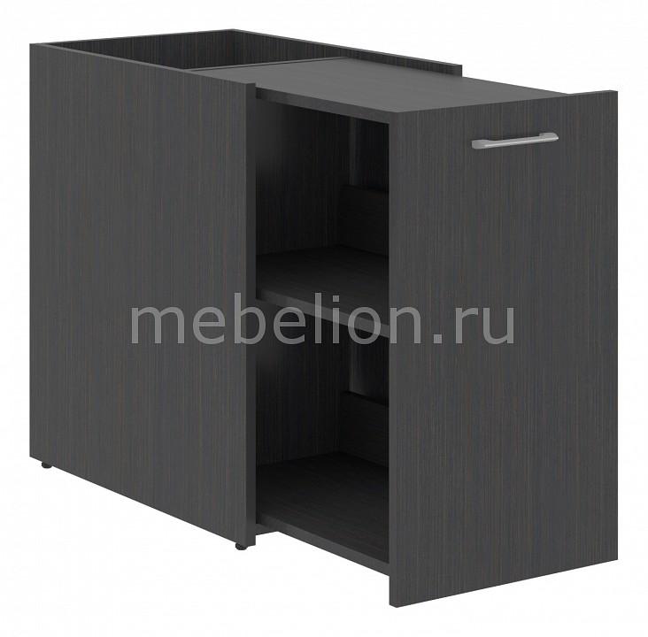 Тумба SKYLAND SKY_00-07023672 от Mebelion.ru