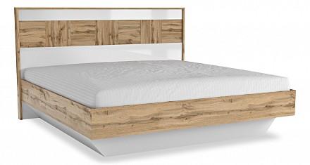 Кровать-тахта Аризона 2708