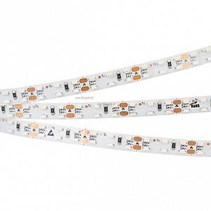 Светодиодный светильник RS 2-5000 24V Day5000 2x2 8mm (3014, 240 LED/m, LUX) Arlight (Россия)
