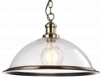 Светильник потолочный Oglio Arte Lamp (Италия)