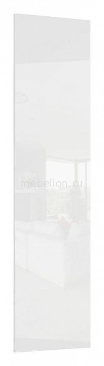 Стеновая панель СтолЛайн STL_2018032700800 от Mebelion.ru