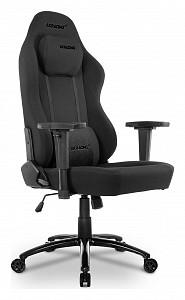 Кресло игровое AKRacing Opal