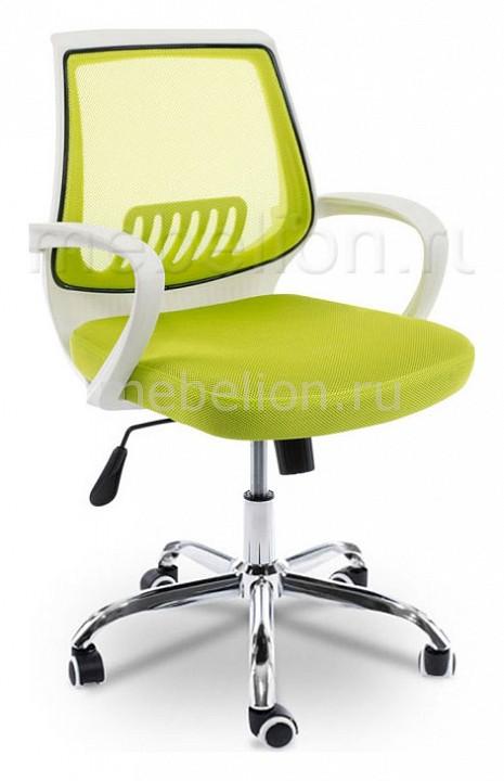 Игровое кресло Woodville WO_1969 от Mebelion.ru